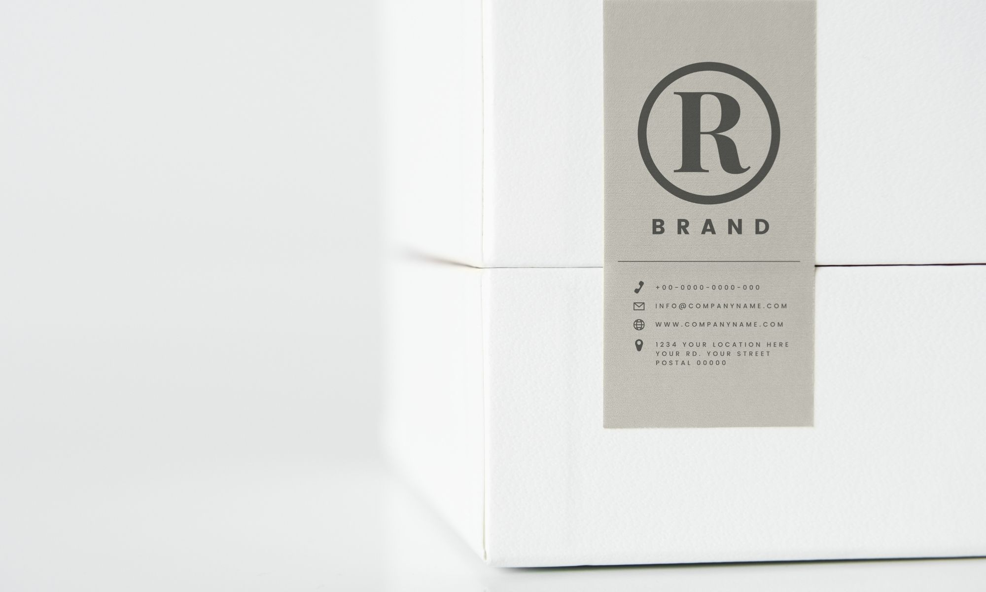 6 Tips for Using Stickers and Labels for Branding