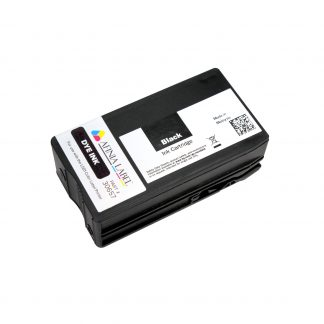 Afinia L501 Black Dye Ink Cartridge (30657)