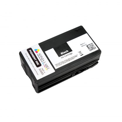Afinia L501 Black Pigment Ink Cartridge (30685)