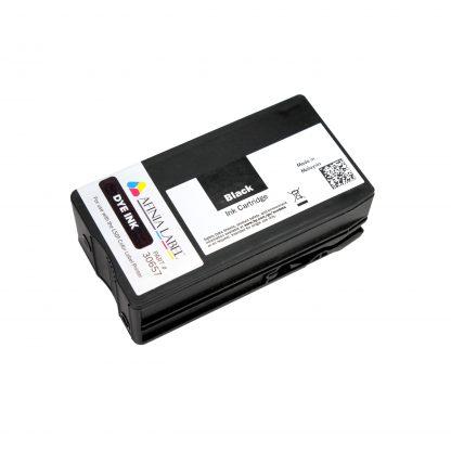 Afinia L501/L502 Black Dye Ink Cartridge (30657)