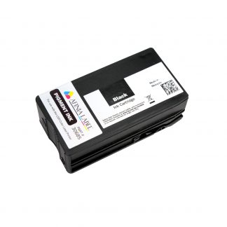 Afinia L501/L502 Black Pigment Ink Cartridge (30685)