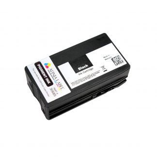 Afinia L501/L502 Black Pigment Ink Cartridge (30685)