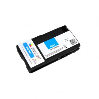 Afinia L501/L502 Cyan Dye Ink Cartridge (30636)