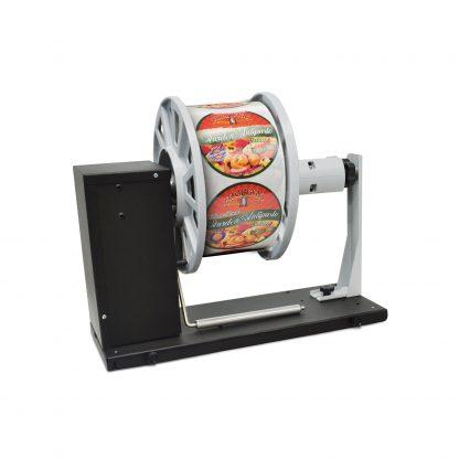 Rewinder for Afinia L501, Afinia L502 & Afinia L701 Label Printers (31336)