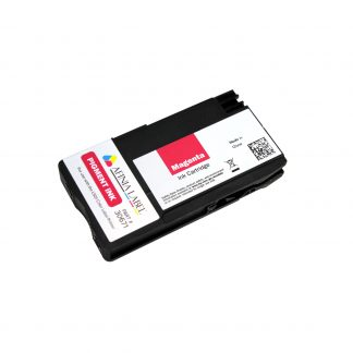 Afinia L501/L502 Magenta Pigment Ink Cartridge (30671)