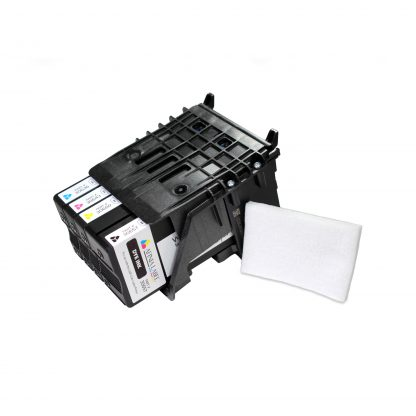 Afinia L501/L502 Printhead with Dye Inks (30986)