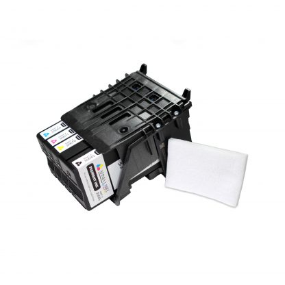 Afinia L501/L502 Printhead with Pigment Inks (30993)