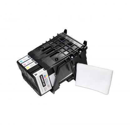 Afinia L501/L502 Printhead with Pigment Inks (30993)