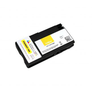 Afinia L501/L502 Yellow Pigment Ink Cartridge (30678)