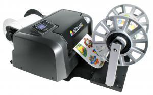 Optional Rewinder - Afinia L501 Label Printer