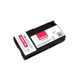 Afinia L501 Magenta Pigment Ink Cartridge (30671)
