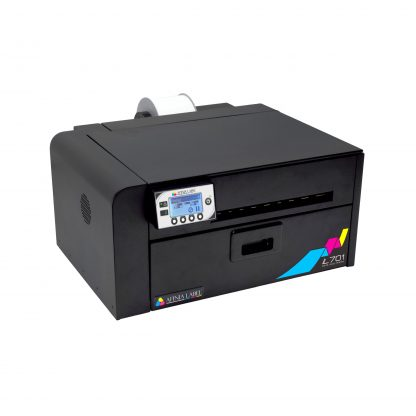 Afinia L701 Color Label Printer