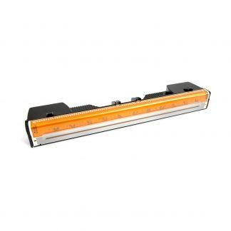 Afinia L701/L801/L801 Plus Memjet™ Printhead (22537)