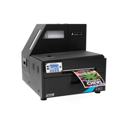 Afinia L801 Digital Label Printer