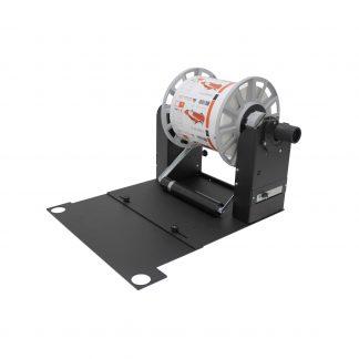 Afinia L801/L801 Plus Rewinder (23125)