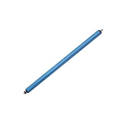 Afinia L901/CP950 Wiper Roller (30979)