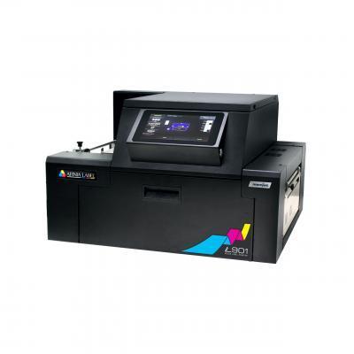 Afinia L901 Color Label Printer