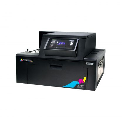 Afinia L901 Color Label Printer