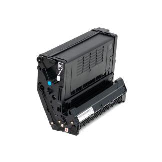 Afinia LT5C Black Toner Cartridge (36187)