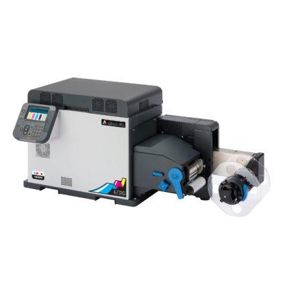 Afinia LT5C Label Printer
