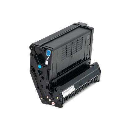 Afinia LT5C Cyan Toner Cartridge (36180)