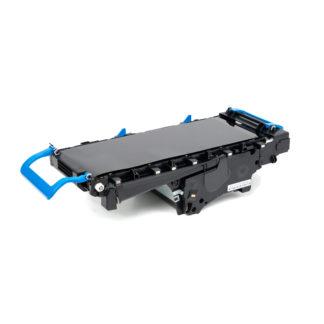 Afinia LT5C Image Transfer Belt (36215)