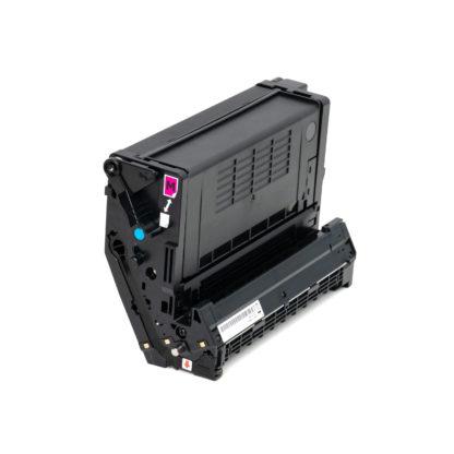 Afinia LT5C Magenta Toner Cartridge (36173)