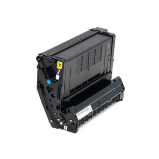 Afinia LT5C Yellow Toner Cartridge (36166)