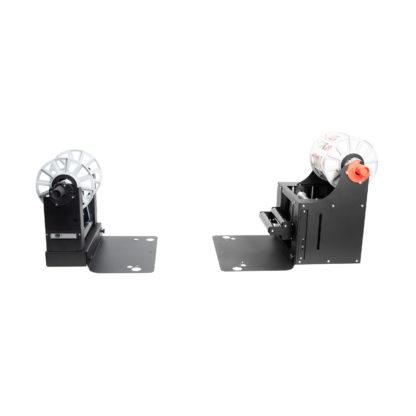 Afinia UW300 Unwinder & RW300 Rewinder for L901/L901 Plus (26674)