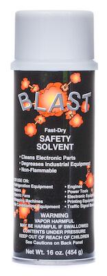 Ultra-Chem-Blast-Aero