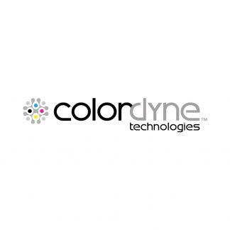 Colordyne