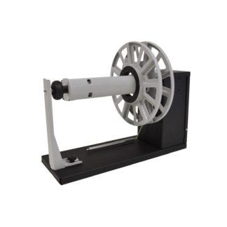 DPR RW6500P Rewinder for Epson ColorWorks C6500P