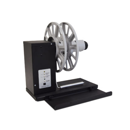 DPR UW6000A Unwinder for Epson ColorWorks C6000A