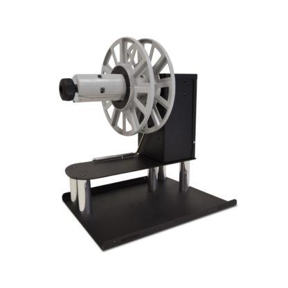 DPR UW6000P Unwinder for Epson ColorWorks C6000P