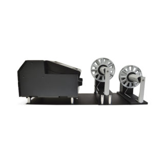 DPR Roll-to-Roll System for Epson ColorWorks C6500P