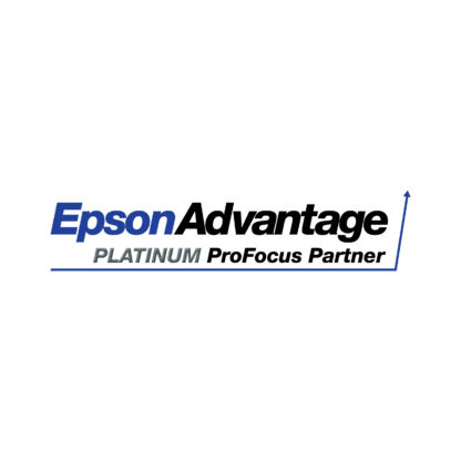 Epson ColorWorks Authorized Dealer