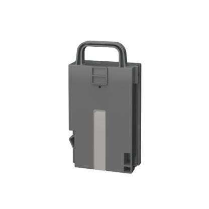 Epson ColorWorks C6000 & Epson ColorWorks C6500 Maintenance Box SJMB6000/6500 (C33S021501)