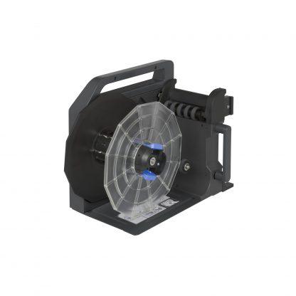 Epson TU-RC7508 Rewinder Take Up Unit - C32C815471