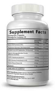FDA-compliant-supplement-nutrition-labels