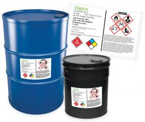 GHS-OSHA-BS5609-drum-chemical-compliance-labels