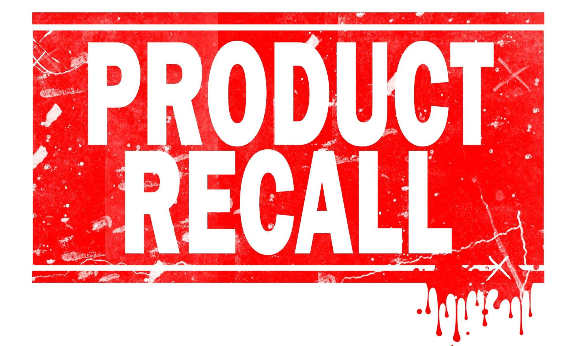How To Avoid Labeling-Related Recalls