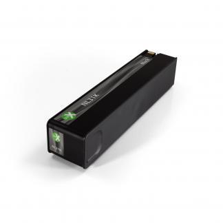 NeuraLabel 300x Black Ink Cartridge NL31K HW-300X-BRPC