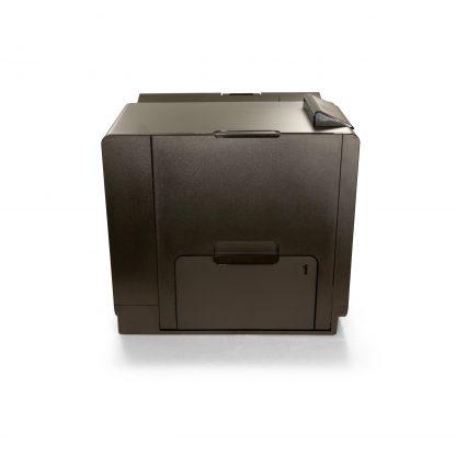 NeuraLabel 300x Color Label Printer Left Side