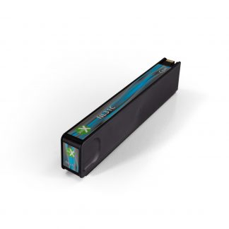 NeuraLabel 300x Cyan Ink Cartridge NL31C HW-300X-CRPC