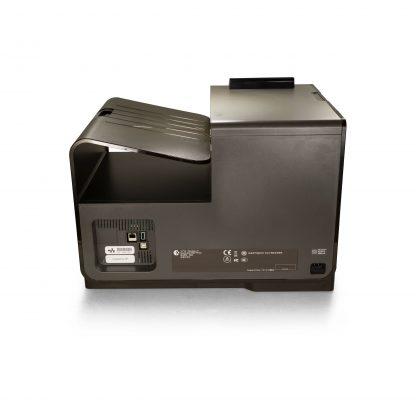 NeuraLabel 300x Color Label Printer (Rear)