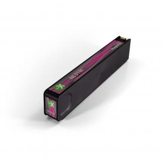 NeuraLabel 300x Magenta Ink Cartridge NL31M