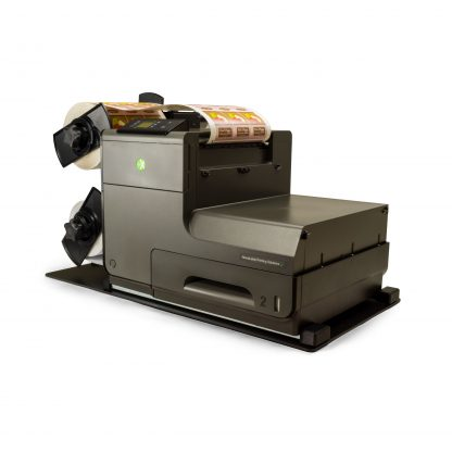 NeuraLabel 300x NT Color Label Printer