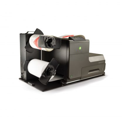 NeuraLabel 300x NT No Touch GHS Color Label Printer
