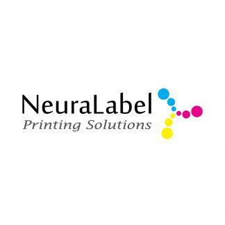 NeuraLabel