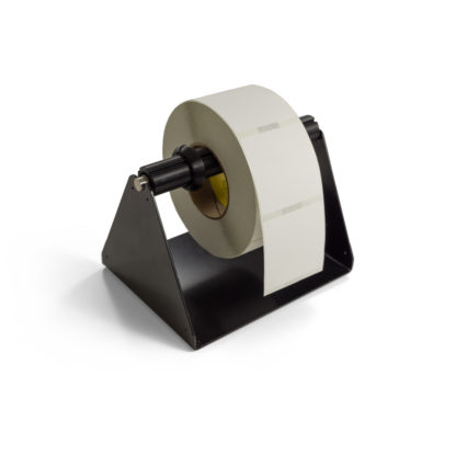 NeuraLabel Passive Unwinder Roll Unit HW-NL-UWP-LP
